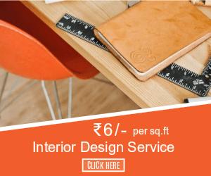 Kota stone and its size price benefits civillane for Interior design services pricing