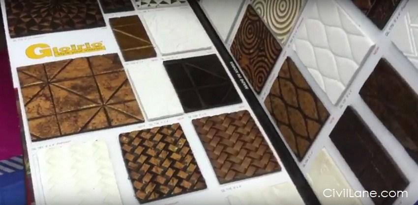 Top 5 Kitchen Countertop Materials In India Civillane