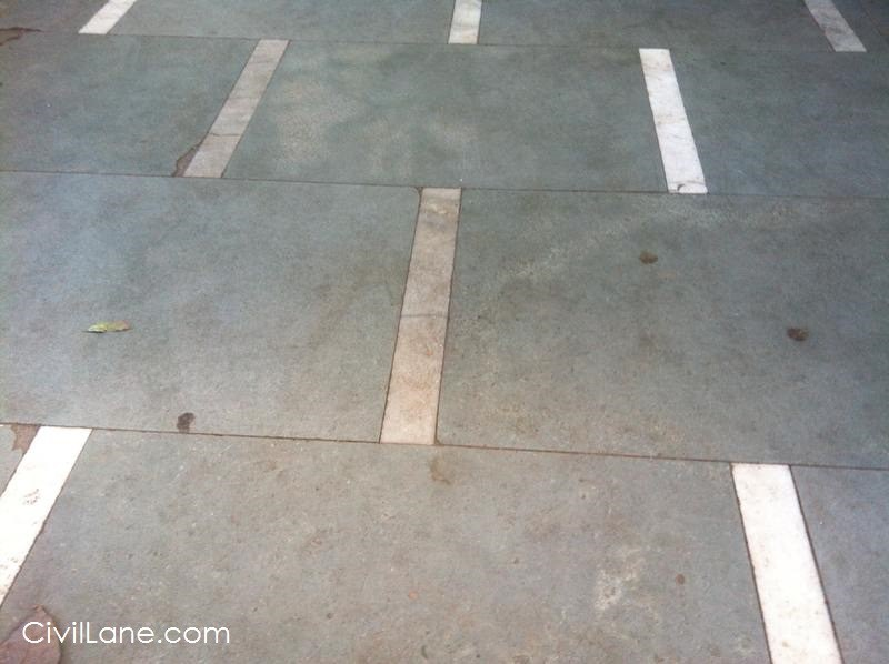 Kota stone and its size, price & benefits
