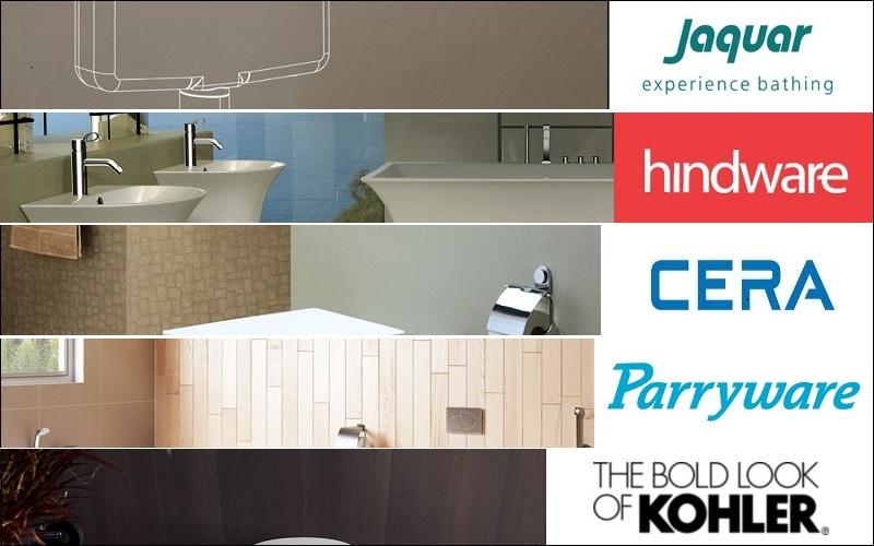 Bathroom False Ceiling Alternative Materials And Costing