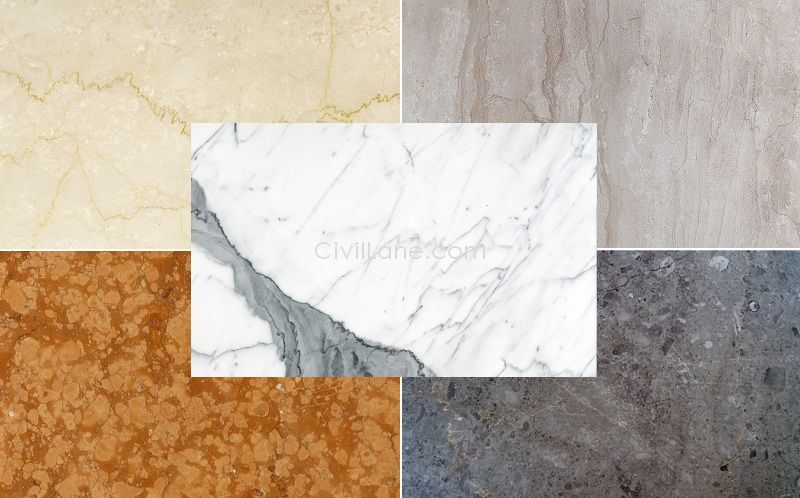 Marble Flooring Advantages : Kota stone and its size price benefits civillane