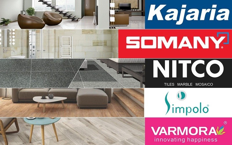 Kota Stone And Its Size Price Amp Benefits Civillane