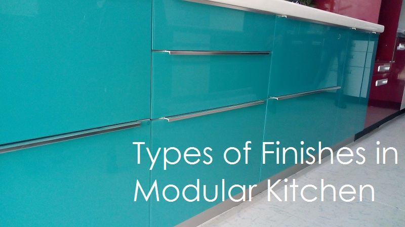 Types Of Modular Kitchen Shops Near You Civillane