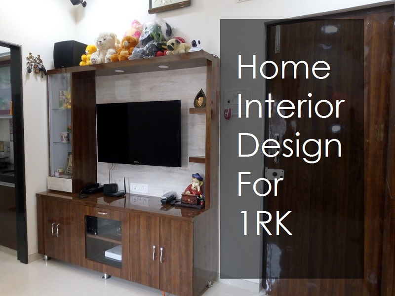 fedisa interior designer interior designer mumbai best online interior design websites Crystal Xrbia Two 1bhk Into 3bhk Interior Design Civillane
